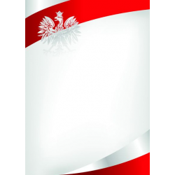 Dyplom Galeria Papieru 170g/25ark. - Symbol N