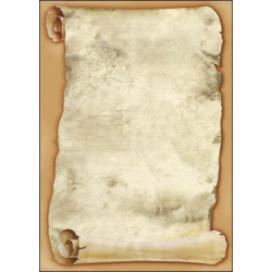 Arkusze barwne Galeria Papieru 100g/50ark. - Herold