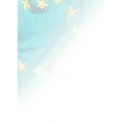 Arkusze barwne Galeria Papieru 100g/50ark. - Unia