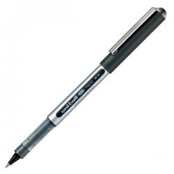 Pióro kulkowe Uni UB-150 - czarne