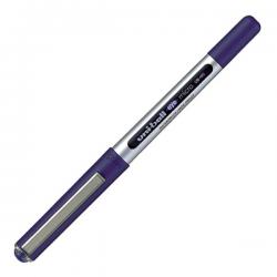 Pióro kulkowe Uni UB-150 - niebieskie