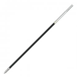 Wkład Uni SXR-72 do długopisu kulkowego SX-101 - czarny