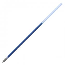 Wkład Uni SXR-71 do długopisu kulkowego SXN-101 - niebieski