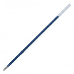 Wkład olejowy Uni SA-7CN - niebieski