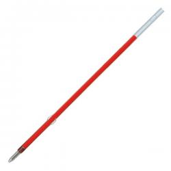 Wkład olejowy Uni SA-7CN - czerwony