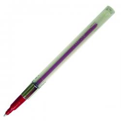 Wkład Uni SNP-7 do długopisu SN-227 - czerwony