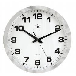 Zegar ścienny Argo 851A