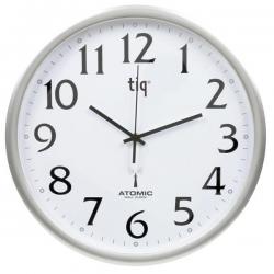 Zegar ścienny Argo F6205C