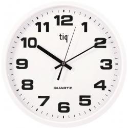 Zegar ścienny Argo F66151R