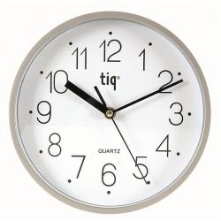 Zegar ścienny Argo W99158
