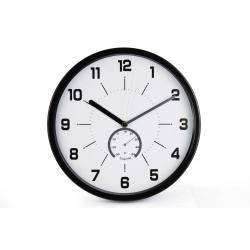 Zegar ścienny Argo MSP30