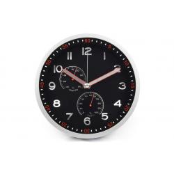Zegar ścienny Argo PSP30