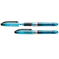 Zakreślacz Stabilo Navigator - niebieski