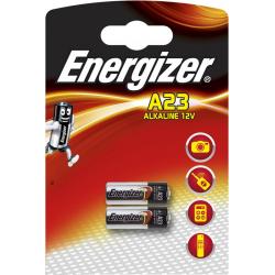 Bateria specjalistyczna Energizer A23/2szt.