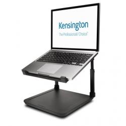 Podstawa pod laptop Kensington SmartFit