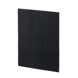 Filtr węglowy do oczyszczacza Fellowes AeraMax DX55
