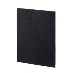Filtr węglowy do oczyszczacza Fellowes AeraMax DX95