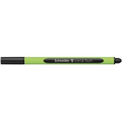 Cienkopis SCHNEIDER Line-Up Touch - czarny