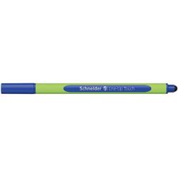 Cienkopis SCHNEIDER Line-Up Touch - niebieski