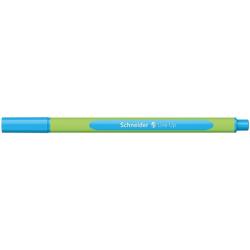 Cienkopis SCHNEIDER Line-Up - jasnoniebieski