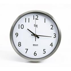 Zegar ścienny Argo F6664ABT