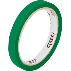 Taśma pakowa Grand 12x50m - zielona