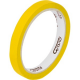 Taśma pakowa Grand 12x50m - żółta