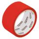 Taśma pakowa Grand 48x50m - czerwona