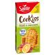 Ciastka Cookiss zbożowe musli z owocami 300g