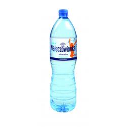 Woda Nałęczowianka 1,5l niegazowana