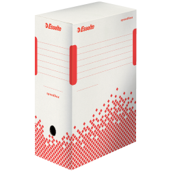 Pudło archiwizacyjne Esselte Speedbox 150mm