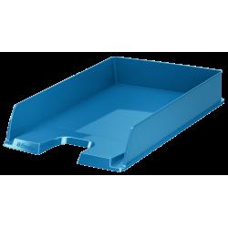 Półka na dokumenty Esselte Europost Vivida - niebieska