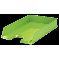 Półka na dokumenty Esselte Europost Vivida - zielona