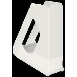 Pojemnik na dokumenty Esselte Europost Vivida - biały