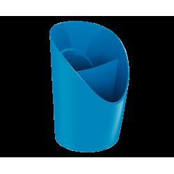 Kubek Esselte Europost Vivida - niebieski