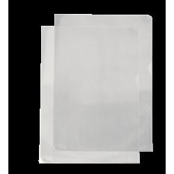 Ofertówki krystaliczne Esselte A4/100szt. 75 mic. w pudełku