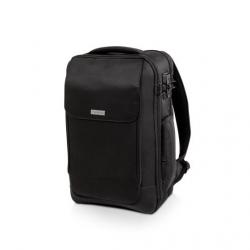 """Plecak Kensington SecureTrek na laptopa 15,6"""" - czarny"""