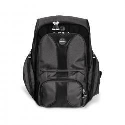 "Plecak Kensington Contour na laptopa 15,6"" - czarny"
