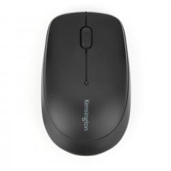 Mysz mobilna Kensington Pro Fit Bluetooth - czarna