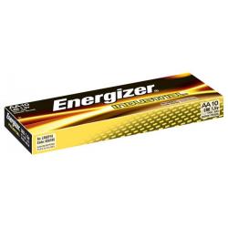 Bateria Energizer Industrial AA / LR6 - 10szt.
