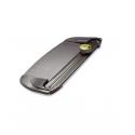 Trymer Rexel SmartCut A200 3w1, A4/5k - grafitowy