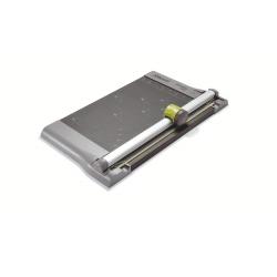 Trymer Rexel SmartCut A400 Pro 3w1, A4/10k - grafitowy