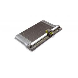 Trymer Rexel SmartCut A425 Pro 4w1, A4/10k - grafitowy