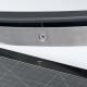 Gilotyna Rexel ClassicCut CL100 A4/10k - czarna