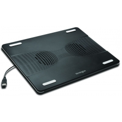 Podstawa chłodząca pod laptop Kensington - czarna