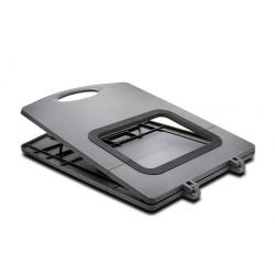 Podstawa chłodząca pod laptop Kensington LiftOff - czarna