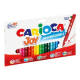 Pisaki Carioca Joy - 24 kolory