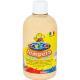 Farba Carioca Tempera 500 ml - łososiowa