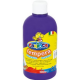 Farba Carioca Tempera 500 ml - fioletowa
