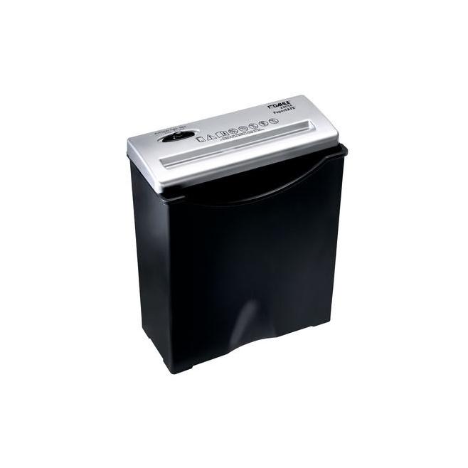 Niszczarka DAHLE 22016 PaperSAFE®